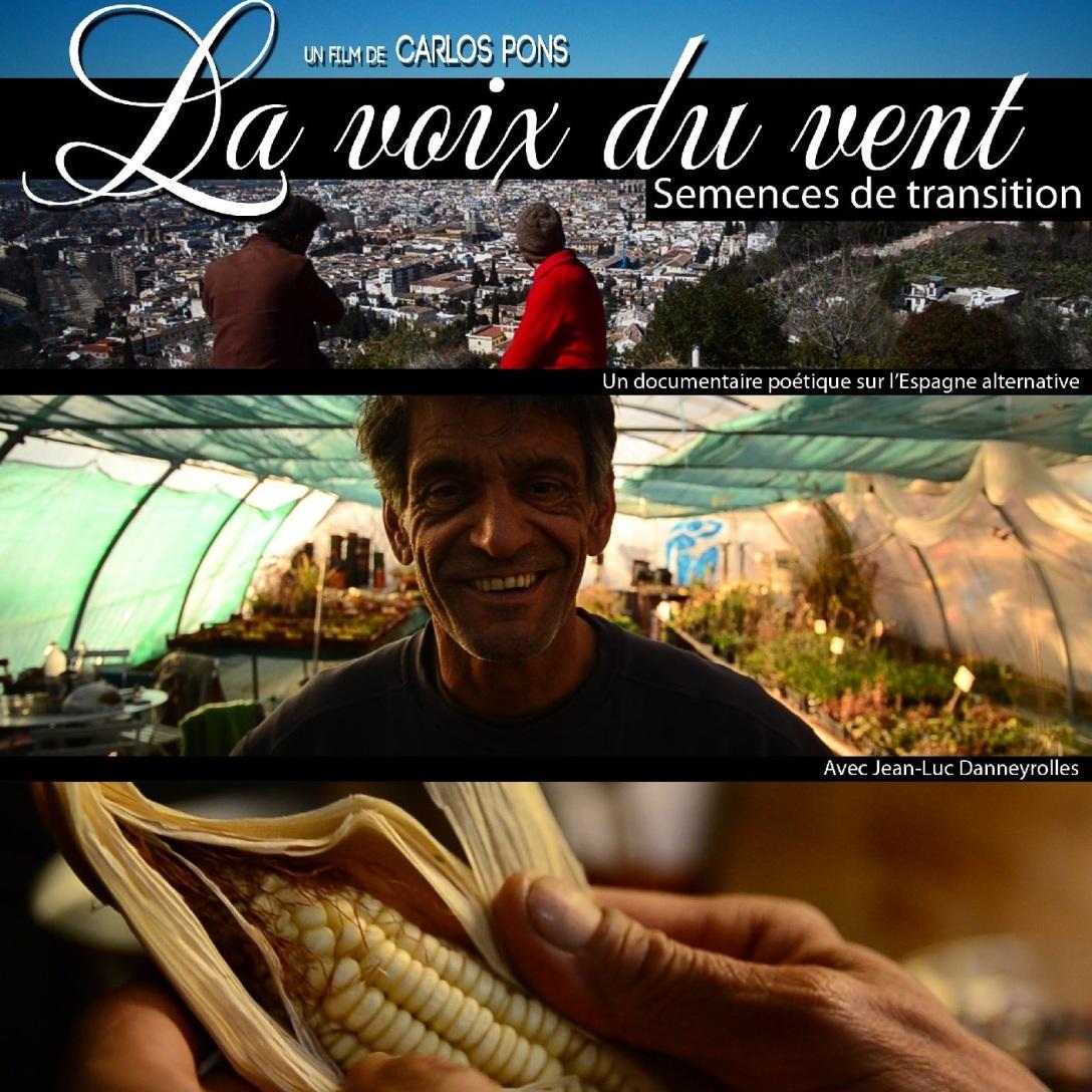 la_voix_du_vent_-_semences_de_transition-permatheque