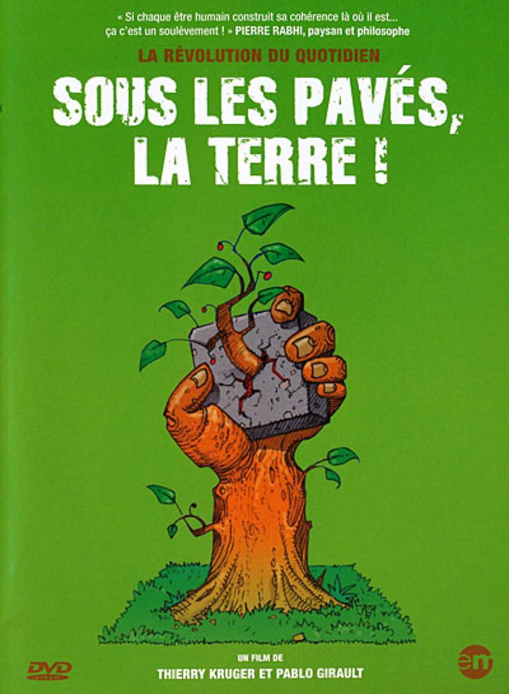 Sous_les_paves_la_terre