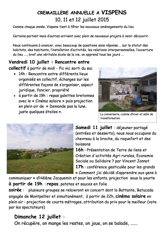 2015 07 10 invitation crémaillère-1
