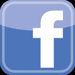 Nous retrouver sur Facebook