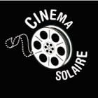 Réalisateurs, producteurs, nous recherchons de nouveaux films pour notre saison 2016. Cette annonce s'adresse aux réalisateurs ou aux personnes proches de gens qui ont réalisé des films.